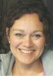 Carla  Thomassen