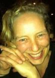 Martha  Elsinga