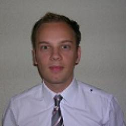 Jasper  Heinen