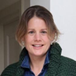 Nadja van der Schoot-Vogels