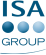 ISA Group