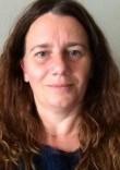 Andrea  Robijn