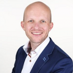 Marco  Boerkamp