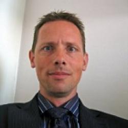 Frank  Lageman