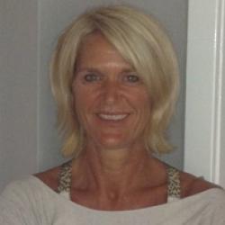 Judy  Nijman