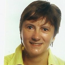 Conny  Pelzer - van den Borne