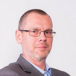 Martin  Stoeten
