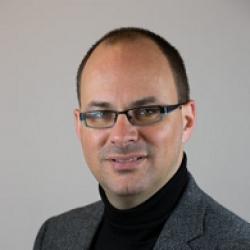 Wim van den  Berg