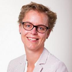 Inge  Biemans