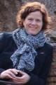 Ingeborg  Louters