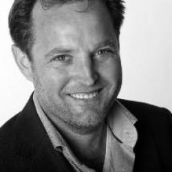 Maarten  Hemmelder