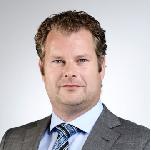 Wim  Verhaar