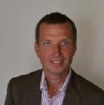 André  Kemper