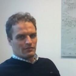 Frank  Kleijer