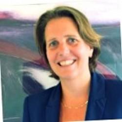 Hanneke  Leferink-van dongen