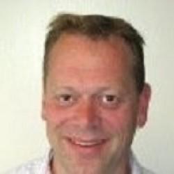 Roland  Eenhoorn