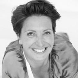 Gaby  Kortekaas - Annokkée